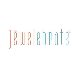 Jewelebrate