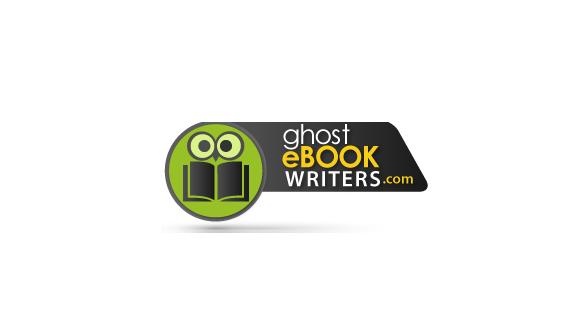 Hire eBook Editors | eBook Copy Editing Services - GhosteBookwriters.com