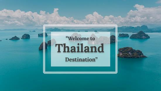 Best Thailand honeymoon packages from delhi