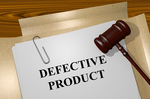 How Does A Product liability Lawyer Work?