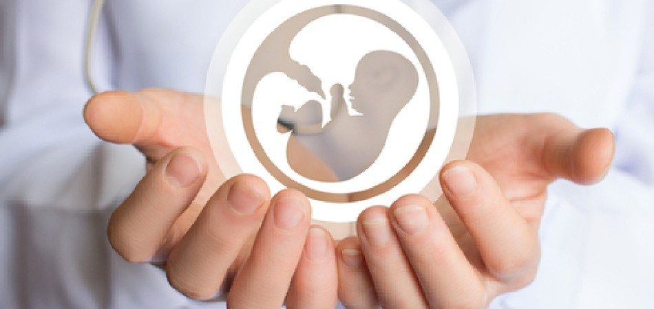 IVF Treatment and Test Tube Baby Clinic in Delhi