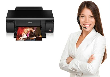 Find HP Printer Repair in Los Angeles