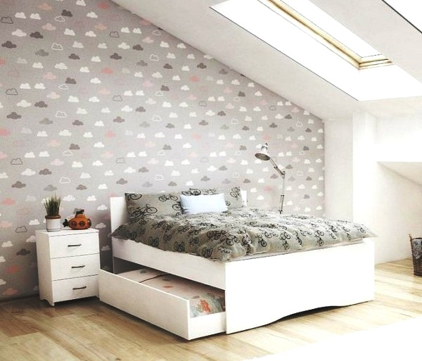 Fitting Furniture: Get Stylish and Durable Kids Beds in Melbourne Here