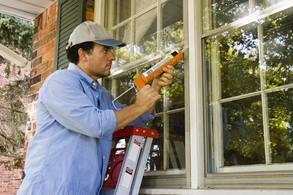 Affordable Retrofit Double Glazing Geelong - Gogreen Glazing