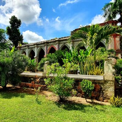 Real Estate and Beach Homes for sale in Yucatan