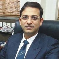 Best Breast Lift Surgeon in Lucknow - Dr. Sumit Malhotra