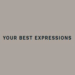 Modern Art Designs | Designer Wall Art from Your Best Expressions