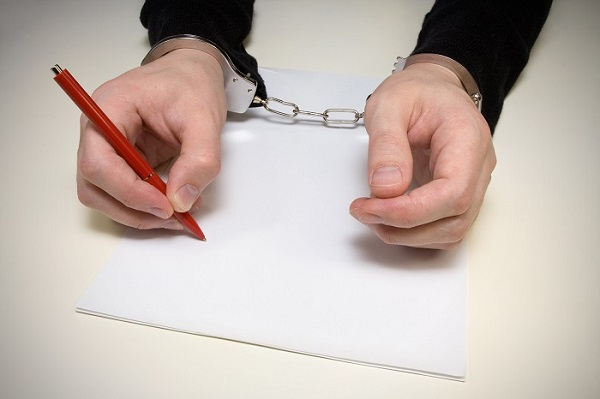 Hire A Spokane Criminal Defense Attorney