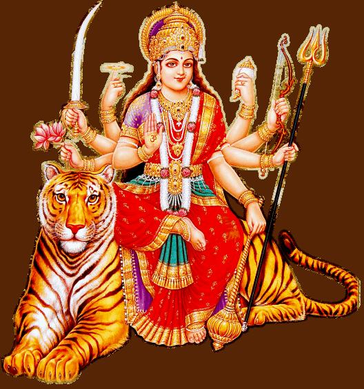 Get Your Love Life Back in Toronto, Canada – Sri Durga Astrologer: