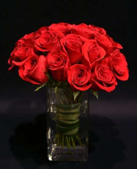 Providence Flower Delivery |Expressive Flowers For Your Events