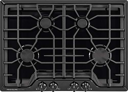 Best Gas Cooktops of 2020