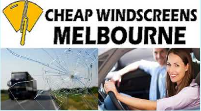 Professional Car Windscreen Replacement in Melbourne