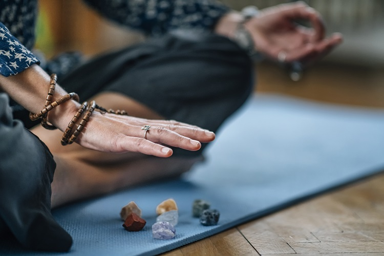Miyumi Wellness Offers The Best Meditation Workshop In Canada
