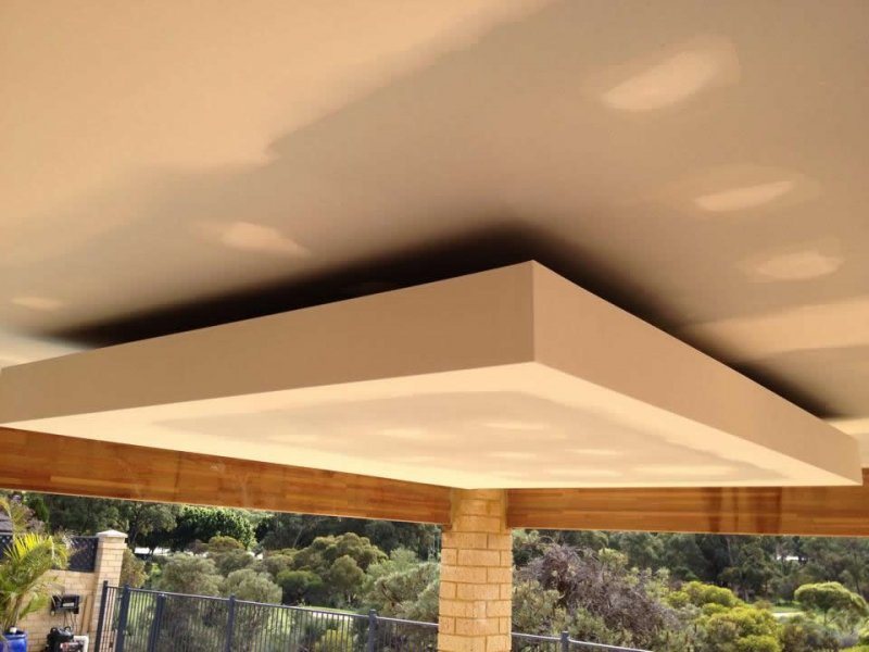 Suspended ceiling installation services in Melbourne
