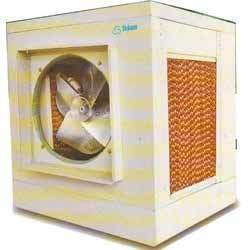 Industrial Fan Cooler Manufacturers In Nagpur India - acehvacengineers