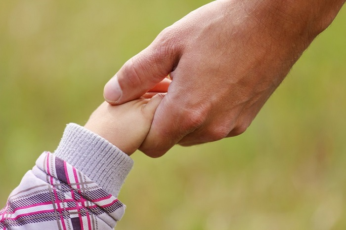 Want to Hire a Child Custody Attorney? Contact The Law Offices of Ronald K. Stitch