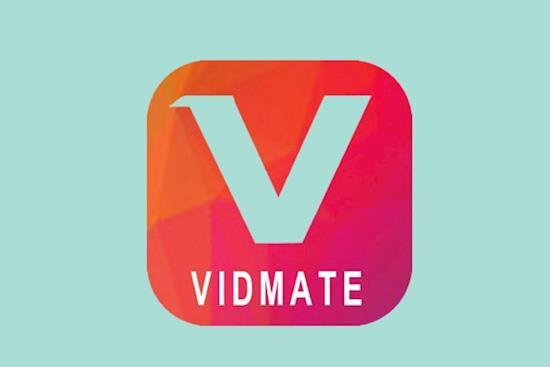 Vidmate app the best one for entertainment purposes