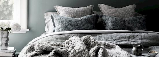 LeMarc Cushions Australia
