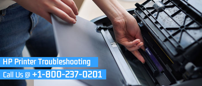 Tips for Troubleshooting Common Printer Problems