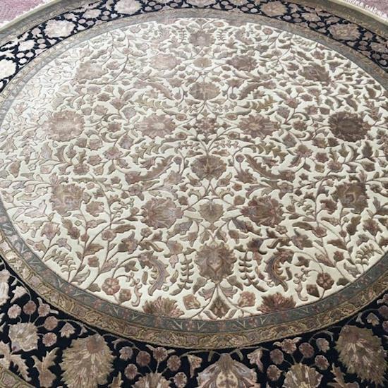 Premium handmade rugs online Australia