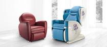 Halloween Deal: Save Big on OSIM Massage Chair