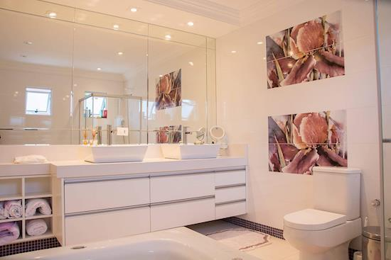 Bathroom Renovations Melbourne Cost