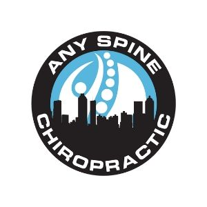 Get in Touch with the Most Effective Atlanta Chiropractors