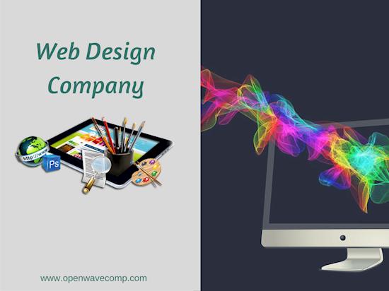 Recruit Veteran Web Designers for Developing your Website