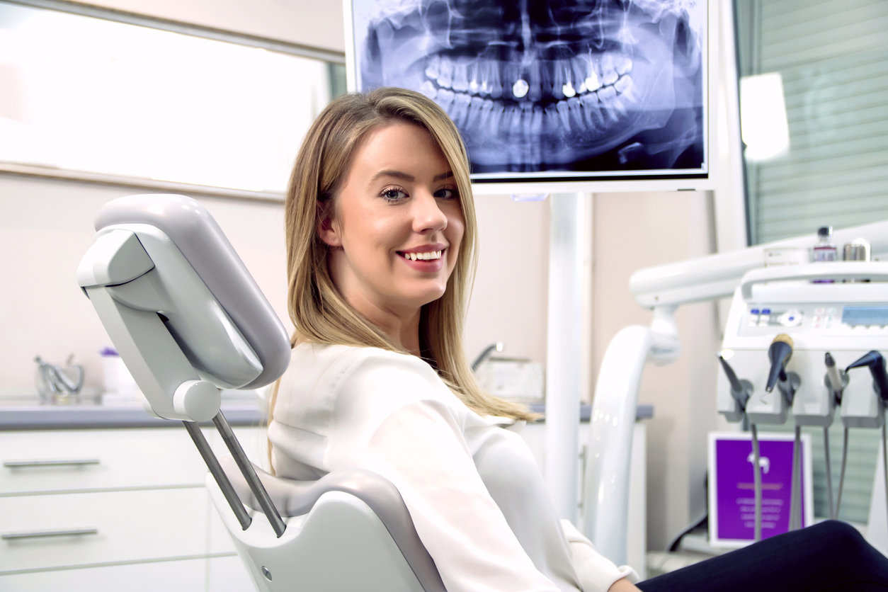 Denture Clinic Wantirna