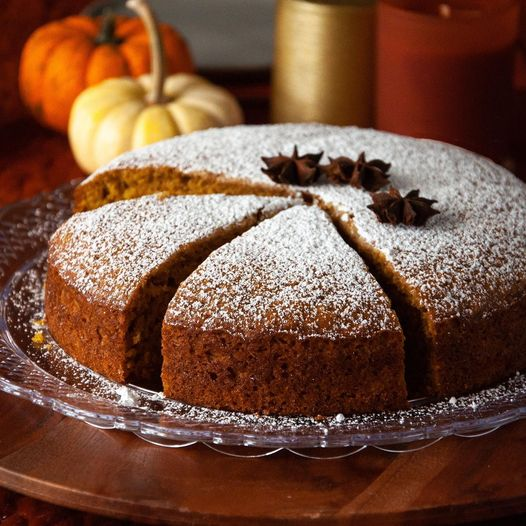 Best Olive Oil Cake To Gift- Order Now!