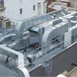 Air Ducts Manufacturers In Nagpur India - acehvacengineers