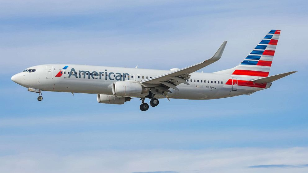 American Airlines Booking +1-800-663-4872 Pennsylvania, USA for packages
