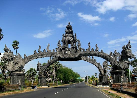 Bali Packages 4N/5D