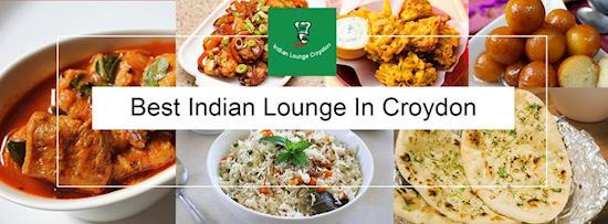 Fine Dining, Best indian restaurant Croydon - online ordering Croydon - AU