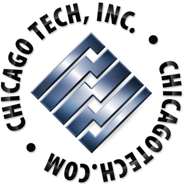 IT procurement consultant Illinois | chicagotechinc