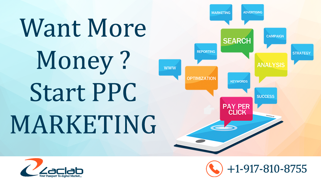 Some Amazing Tricks To Get The Most Out Of Your Ppc Marketing Agency: