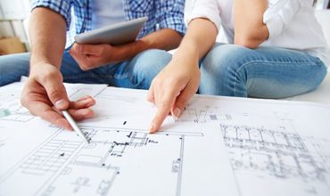Quantity Surveyors In Melbourne