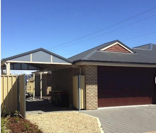 Specialists Of Re Roofing in Adelaide