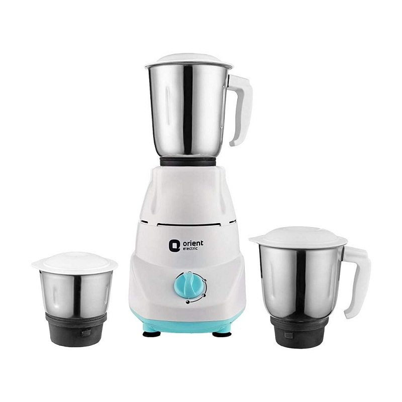 Orient Electric Kitchen Kraft Mixer Grinder online