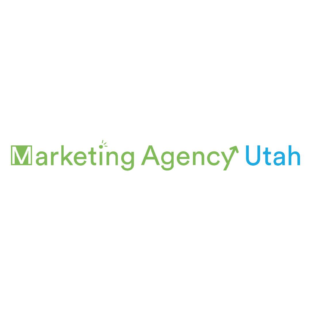 Marketing Agency in Utah