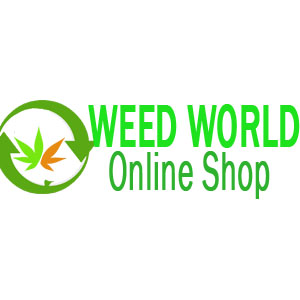 Check the  of Cannabis products available in the online stores.
