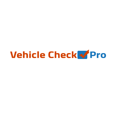 VIN Check & Vehicle History Report – Check any VIN FREE!