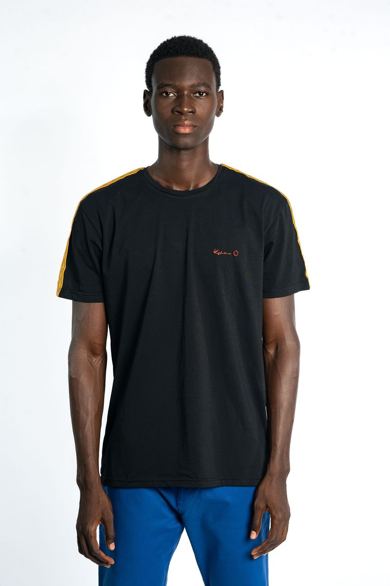 Shop African Fashion Online