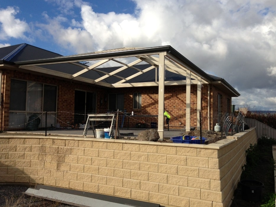Re Roofing in Adelaide