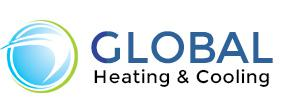 HVAC Contractors Chicago | HVAC Repair | Global Heating & Cooling