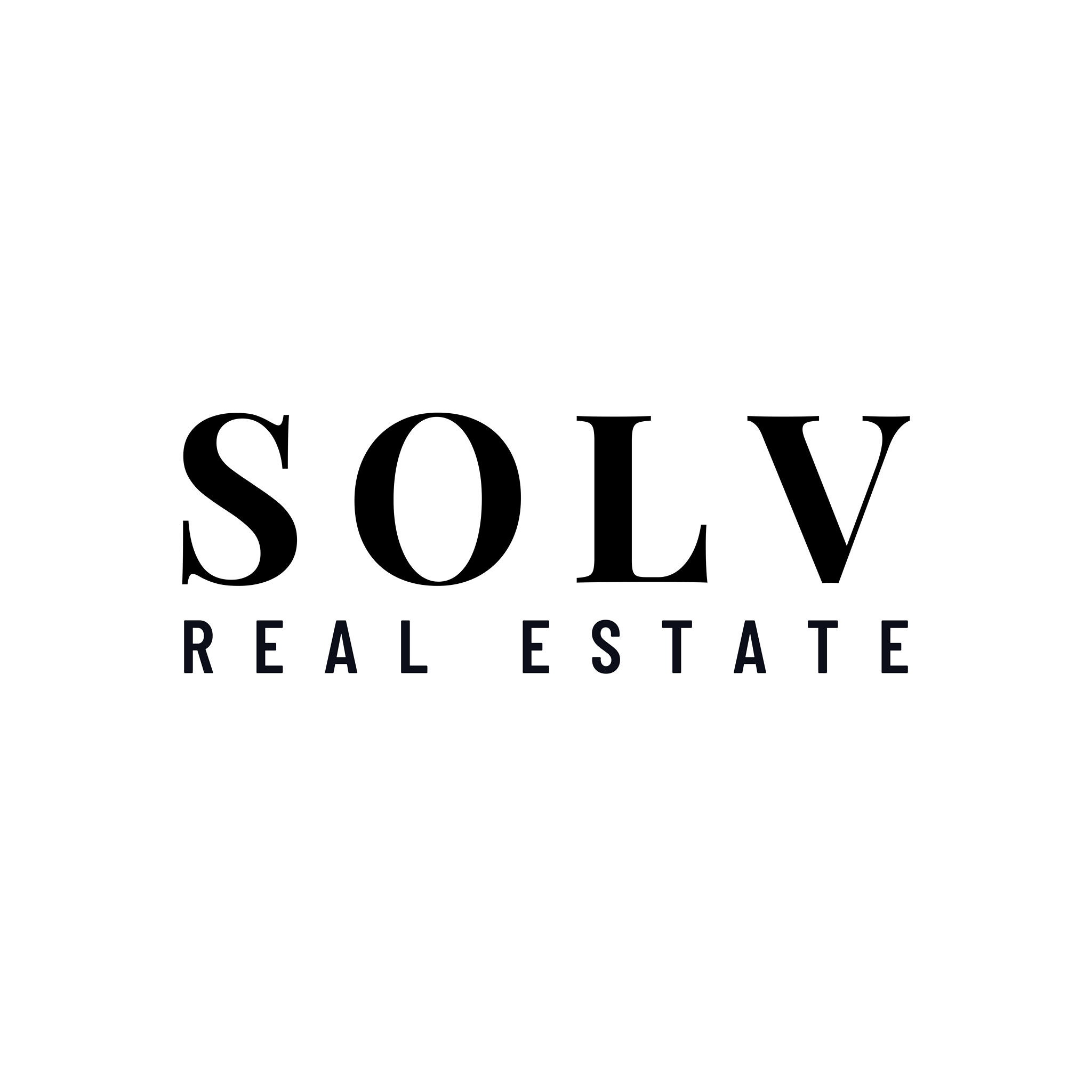 Sell Your House Fast in Charlotte | Solv Real Estate