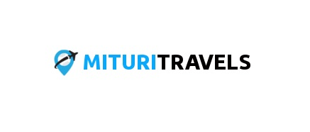 Accommodation Booking Websites | Vacation Packages Online | Flight & Hotel Deals – MituriTravel
