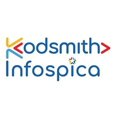 Software Development Dubai - Kodsmith Infospica