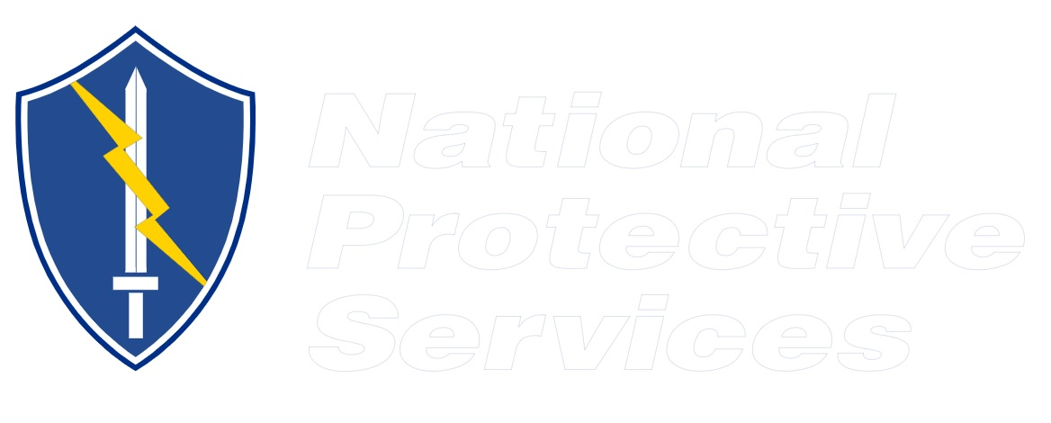 Security Camera System | CCTV | National Protective Services