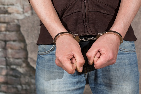 What To Do If You Have Been Charged With Forgery?